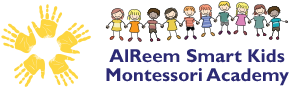 Alreem Smart Kids Preschool